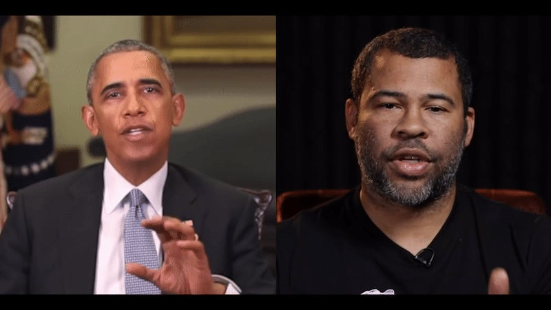 barack-obama deepfakes facebook fake-news jordan-peele machine-learning social-media technology