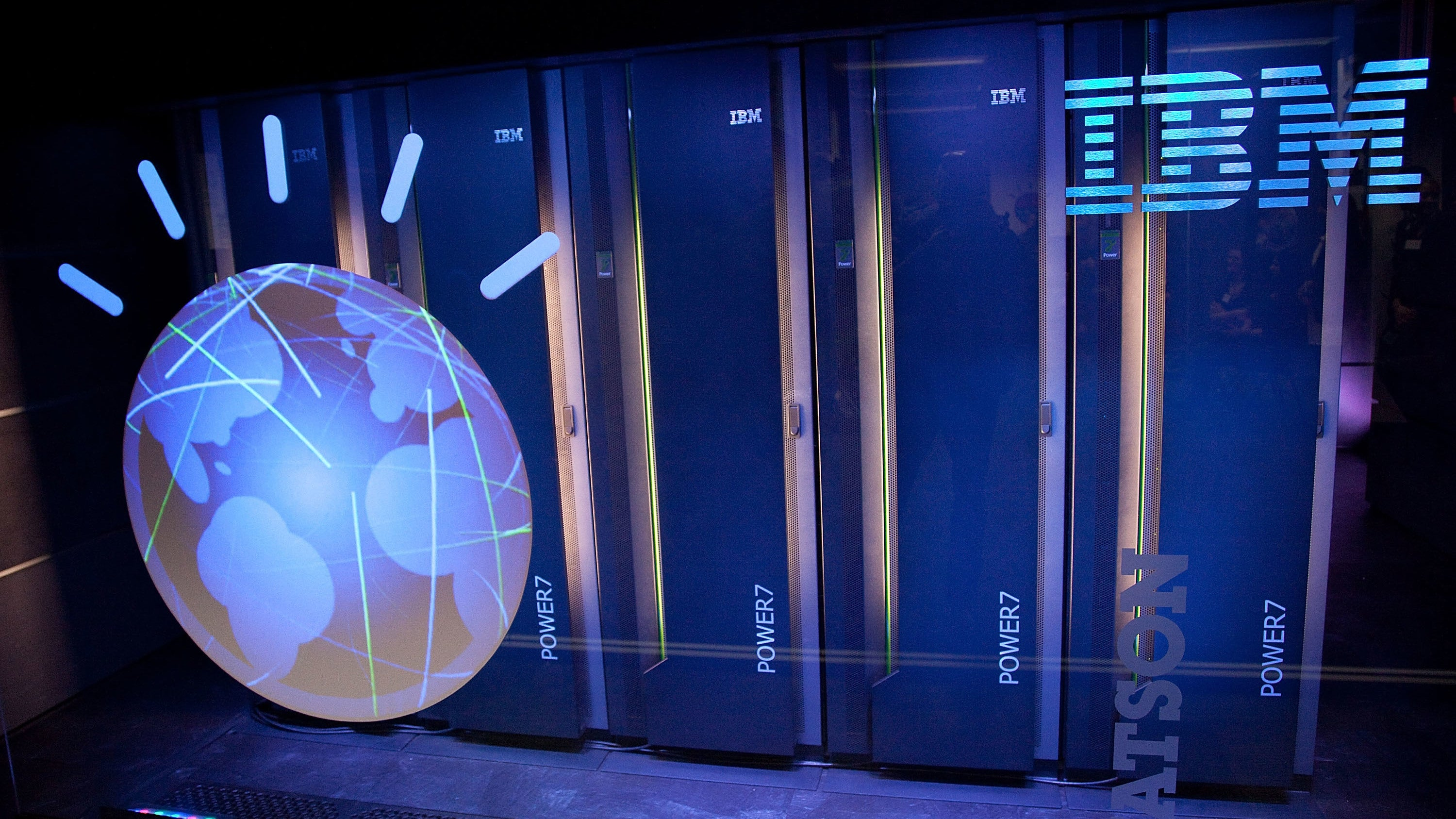 IBM Watson Reportedly Recommended Cancer Treatments That Were 'Unsafe And Incorrect'