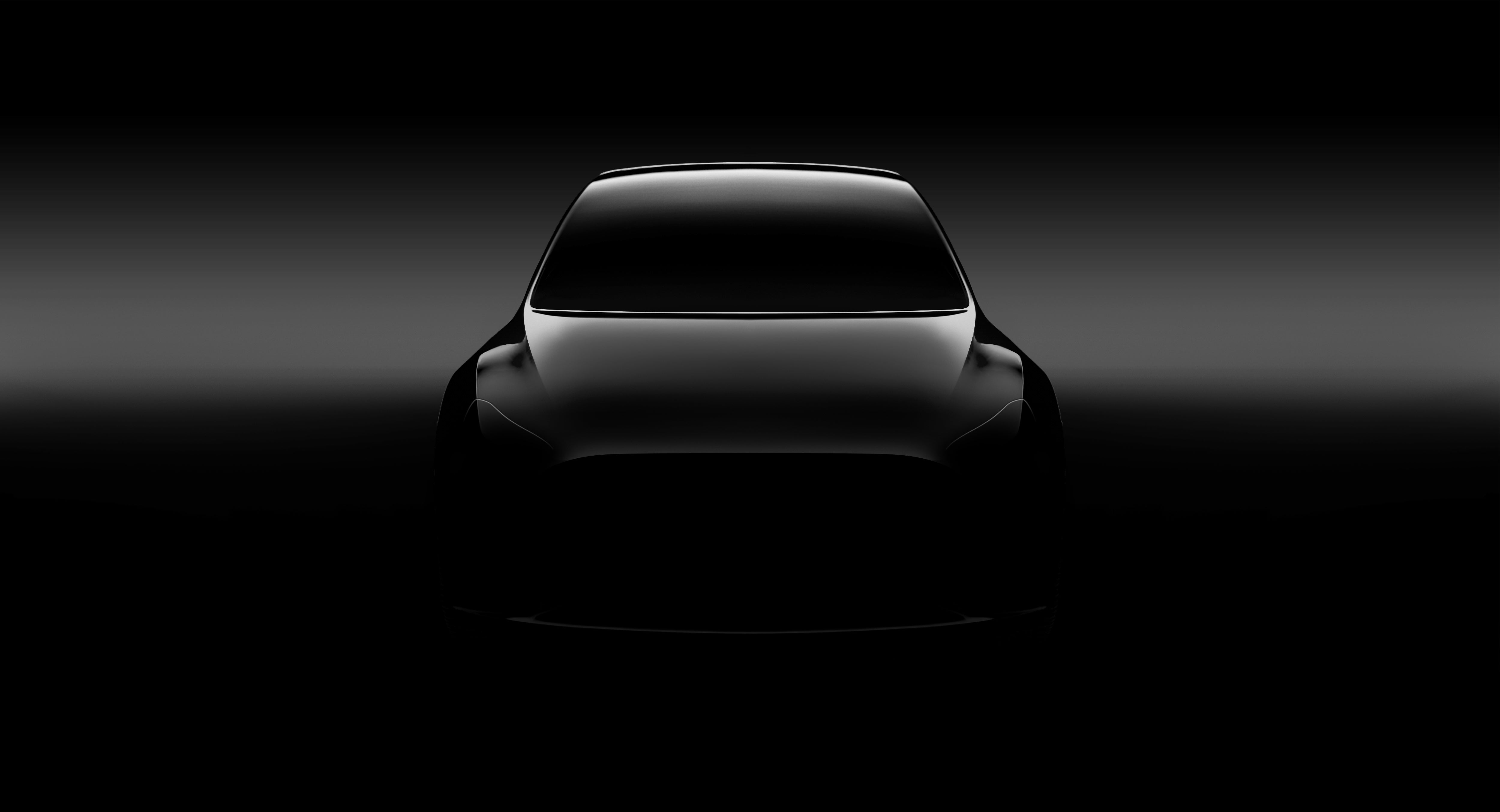 Tesla Wants To Start Production On The Model Y By November 2019; Which Is Also When Production On The Semi's Supposed To Start; And That's A Year Before Production Of The New Roadster Begins: Report