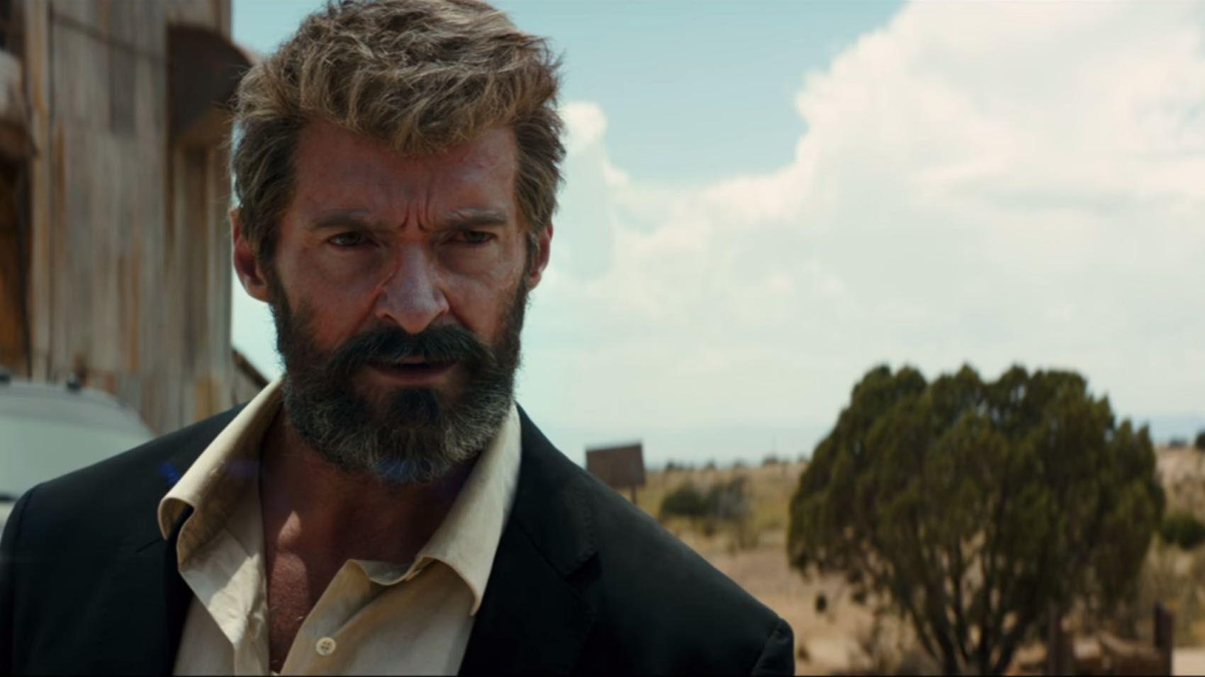 James Mangold Would Prefer You Not Call Logan 'High-Octane'