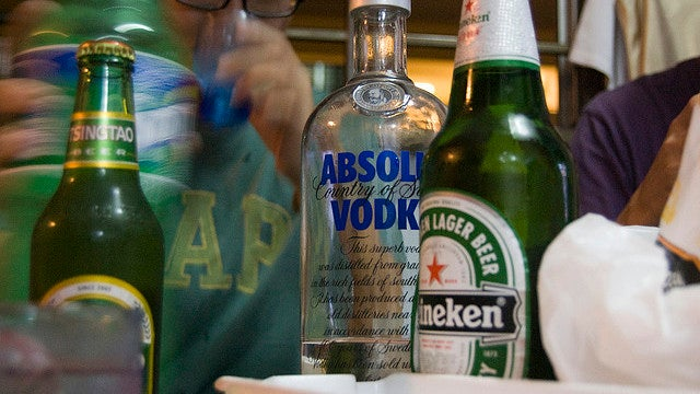Eight Stubborn Alcohol Myths, Debunked by Science