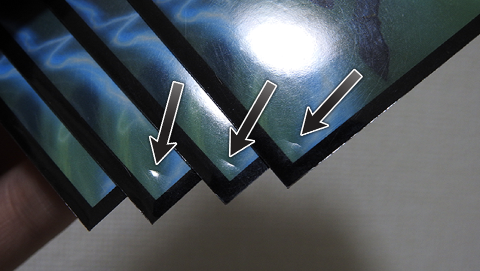 Here Are The Magic: The Gathering Cards That Caused Cheating Allegations