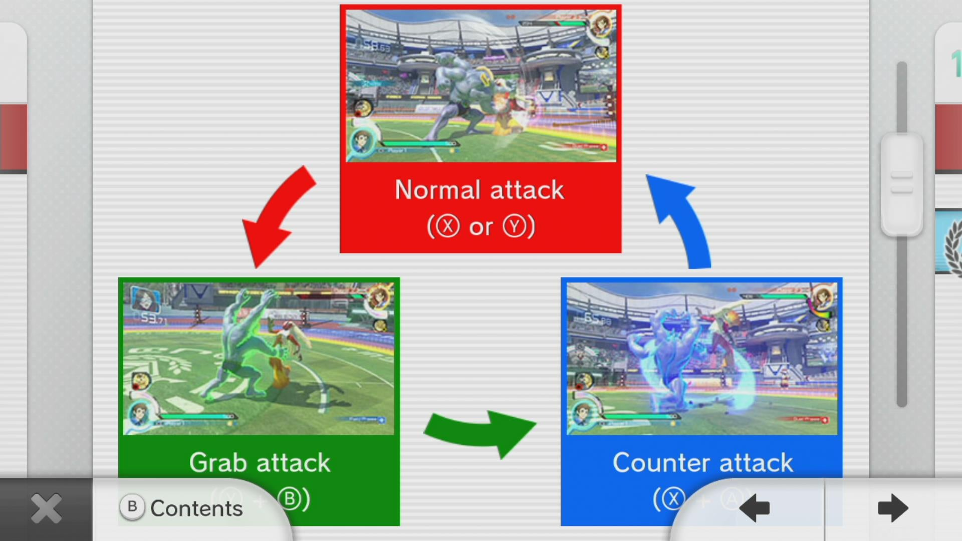 Pokken Tournament: The Kotaku Review