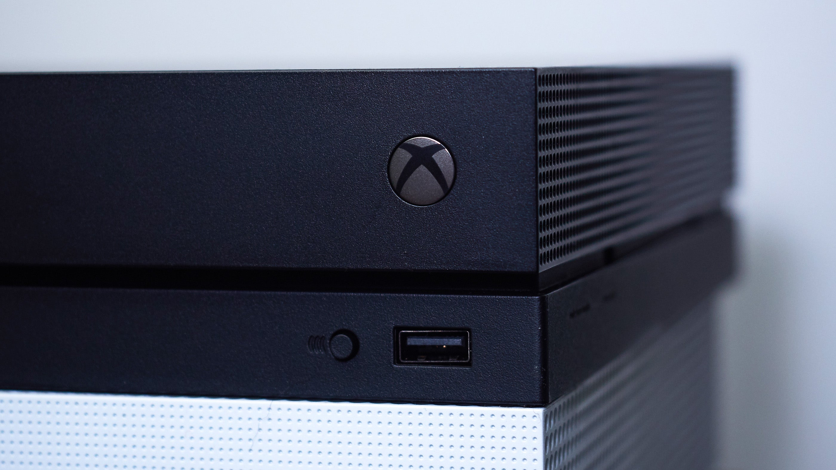 Kodi Lands On The Xbox One, Making It The Ultimate Set-Top Box