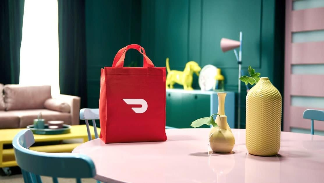 Washington DC Is Suing DoorDash Over Its Predatory Tip-Skimming Scheme