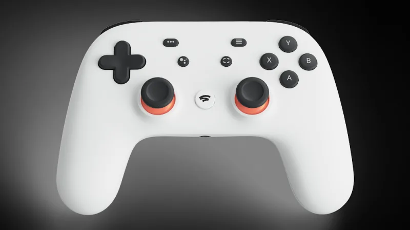 Google Says It Will Give Refunds To Anyone Who Bought Stadia's Free December Games