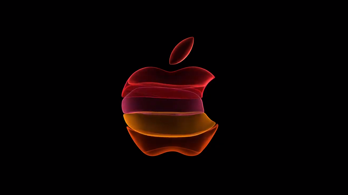 Everything Apple Announced Today (That Actually Matters)
