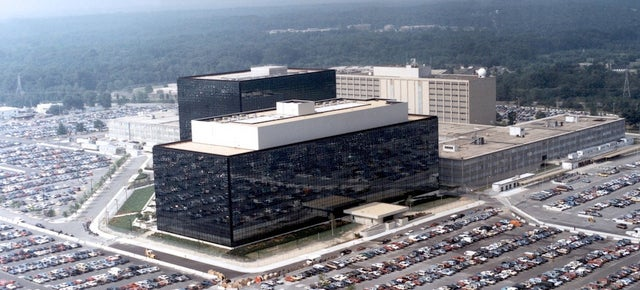 How and Why the NSA's Been Hacking Sys Admins Worldwide