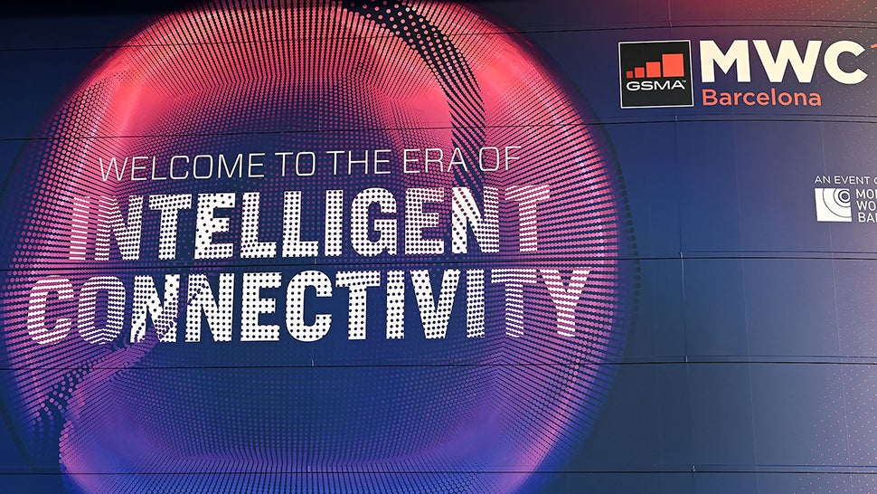 Sony, TCL, And Amazon Pull Back On MWC Plans Due To Fear Of Coronavirus