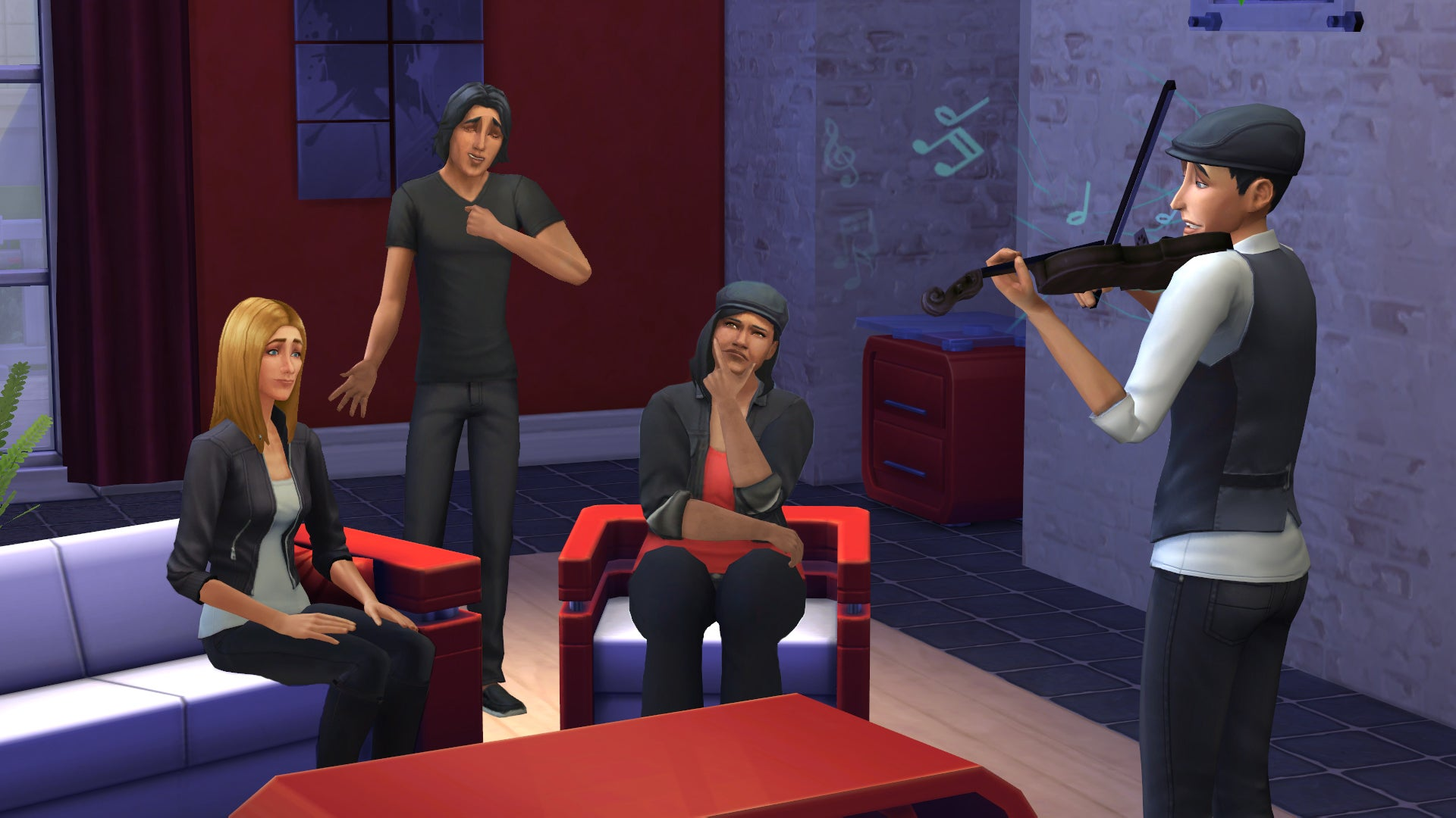Little Tricks To Help Make The Sims 4 A Whole Lot Better