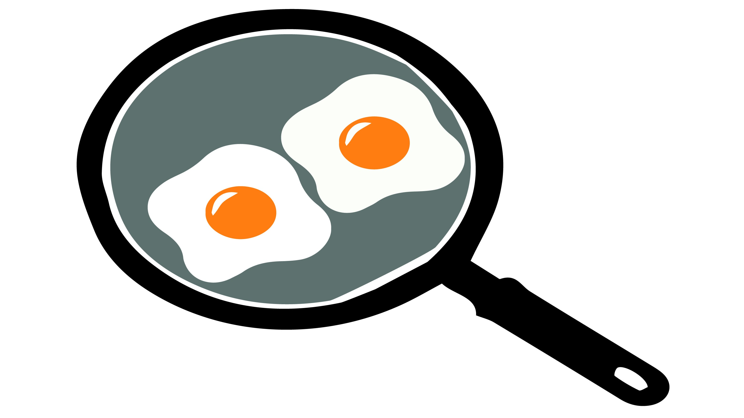 The Rise Of The Double-Yolk Egg