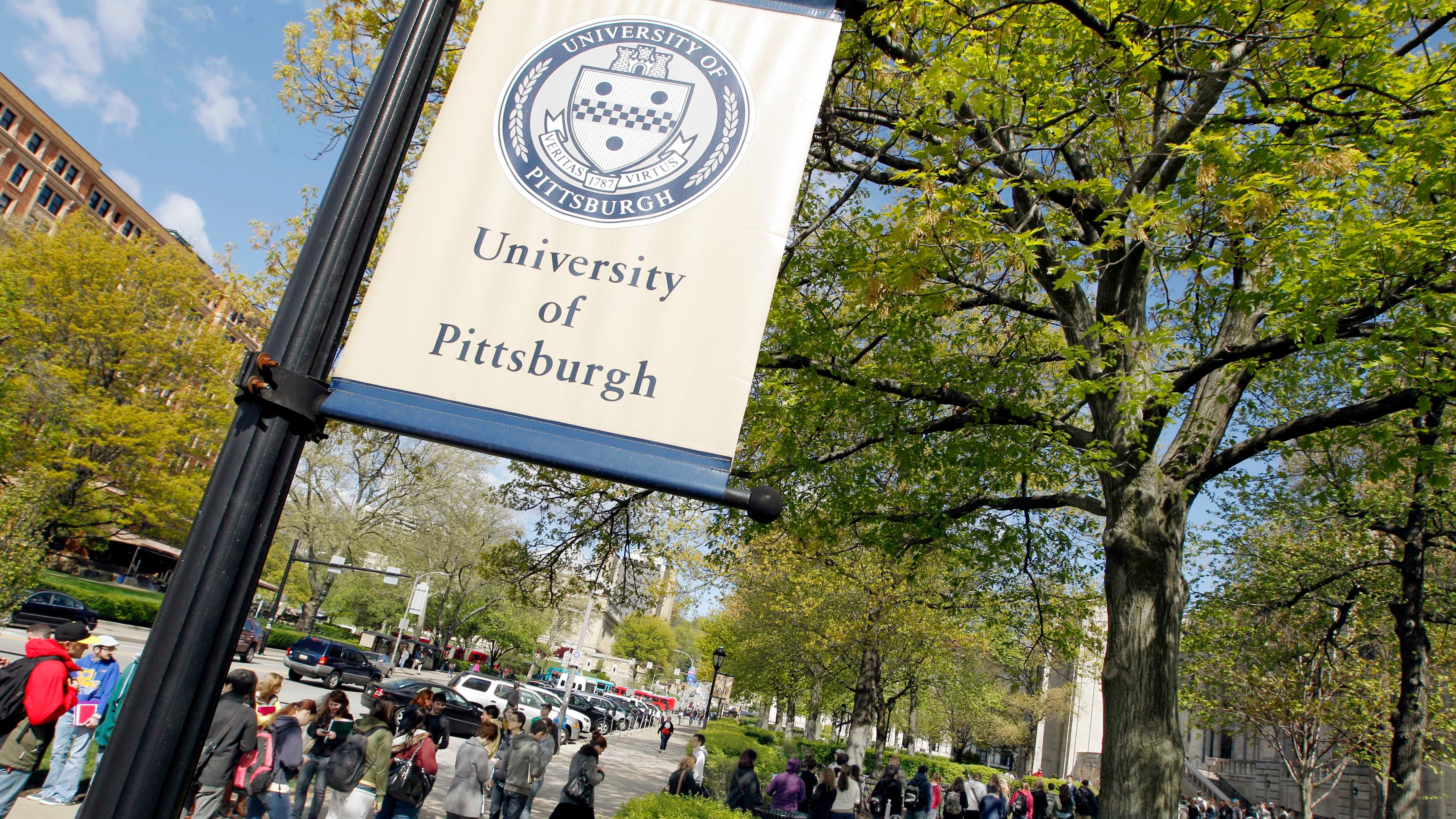 Lawsuit Alleges University Of Pittsburgh Covered Up Escaped Lab Monkey Infected With 'Select Agent'