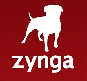 Fewer People Are Actively Playing Zynga Games