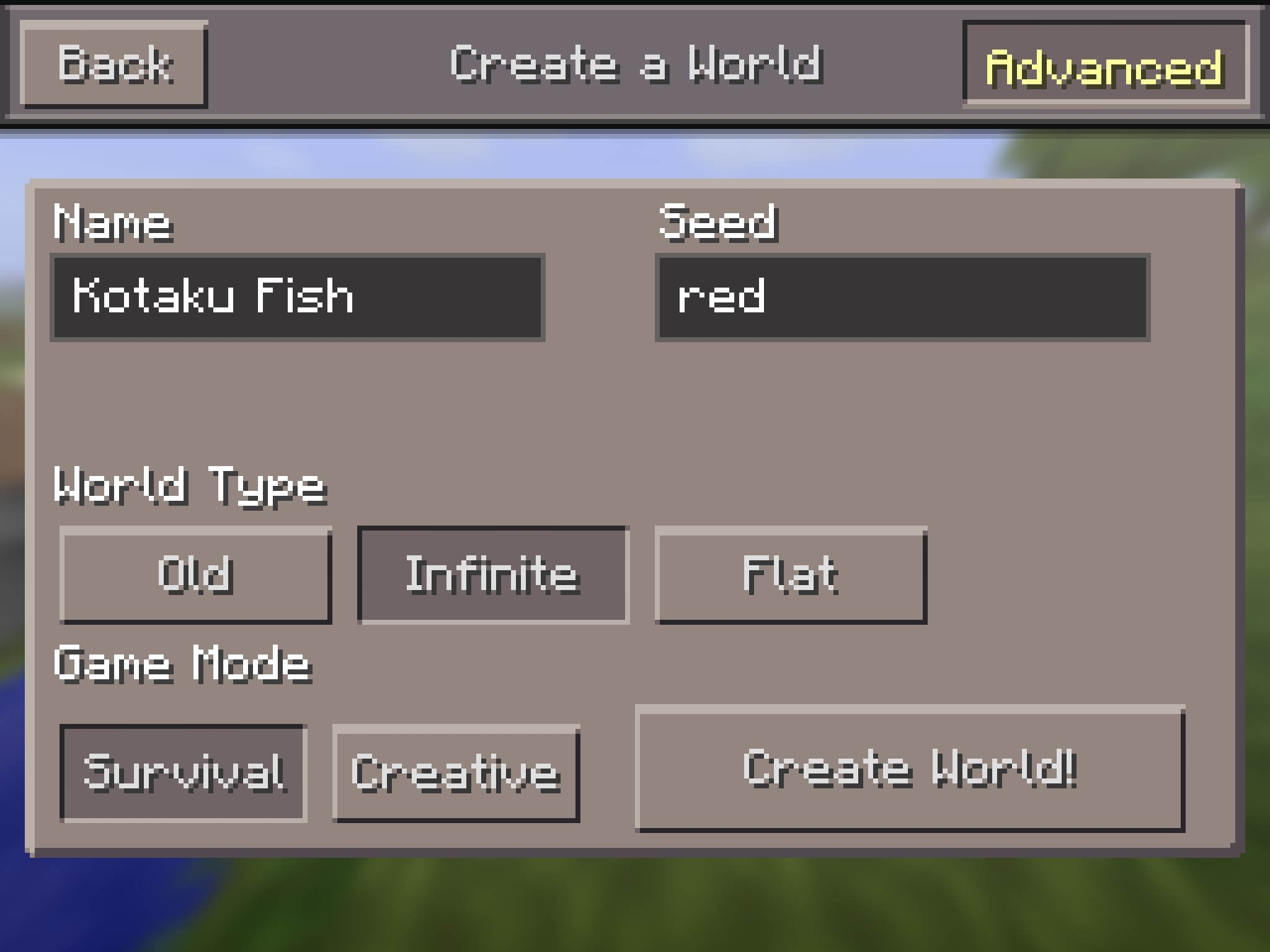 Minecraft: Pocket Edition Just Got A Whole Lot Better