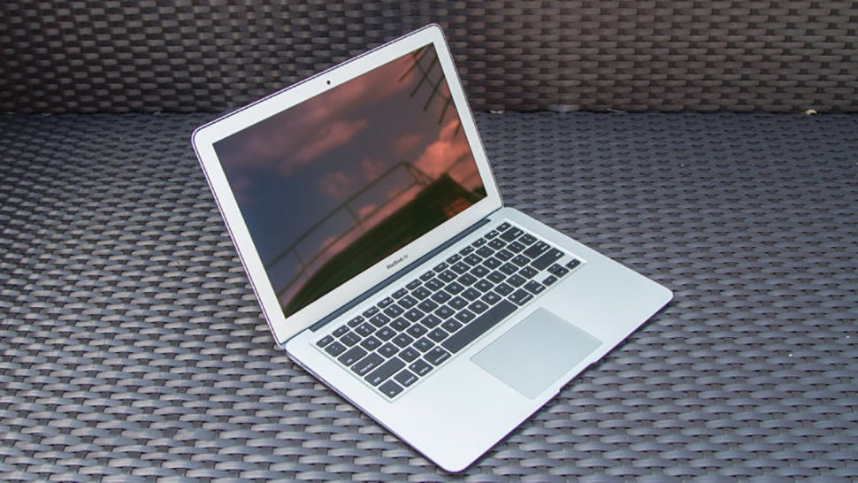 Apple, Please Ignore The Latest Rumour And Let The MacBook Air Die