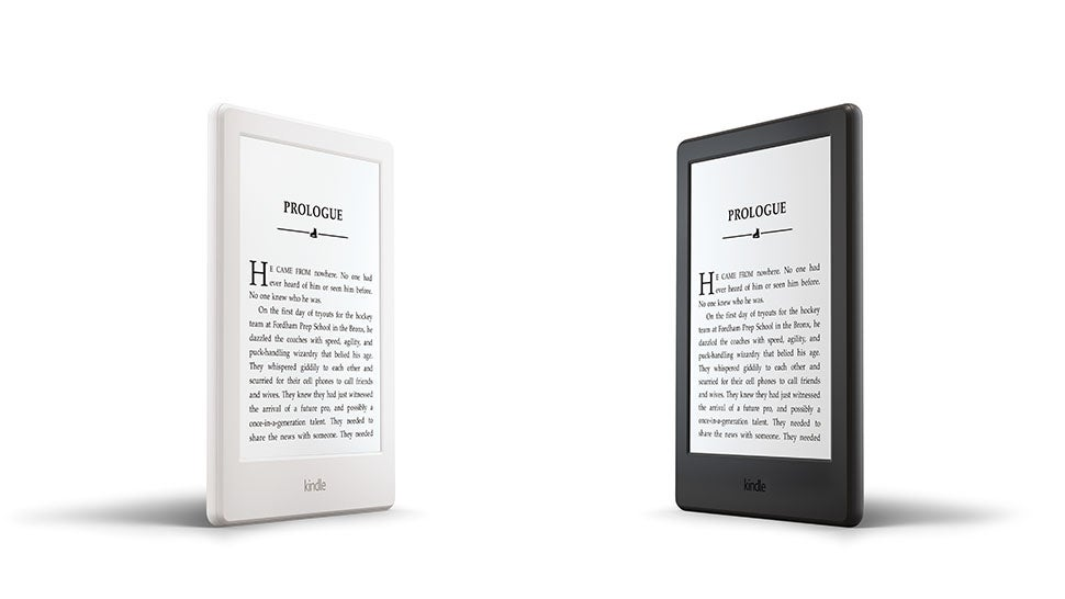 The Cheapest Kindle Just Got Better