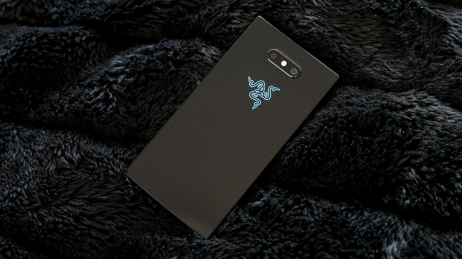 The Razer Phone 2's Biggest Upgrade Is Being Better At