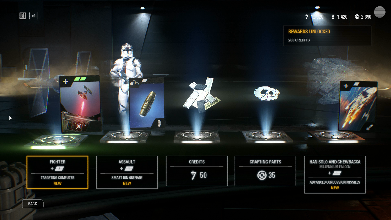 U.S. Senator Asks ESRB To Re-Examine Loot Boxes