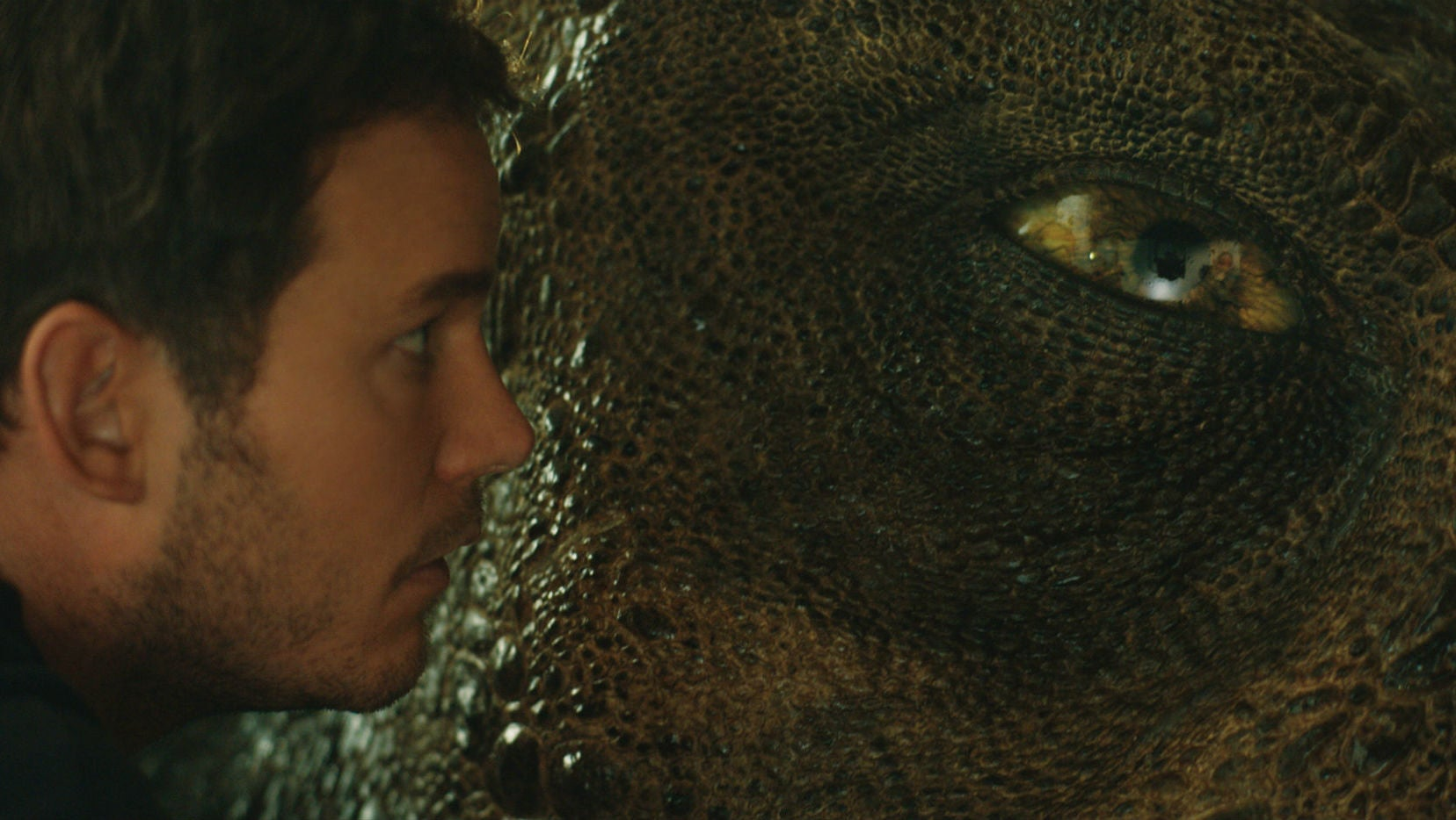 Jurassic World: Fallen Kingdom Was Born Out Of Several Moral And Ethical Dilemmas