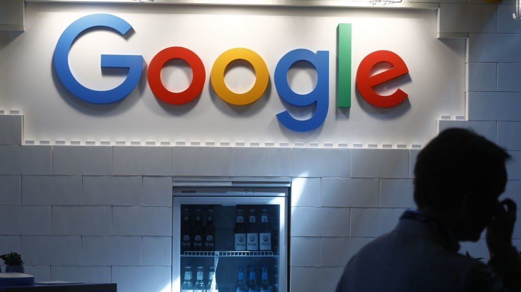 Google Backtracks, Says Its AI Will Not Be Used For Weapons Or Surveillance