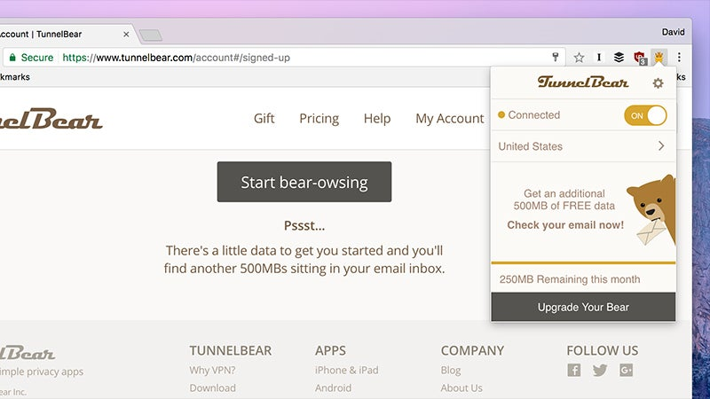 8 Extensions That Should Make Your Browser A Little More