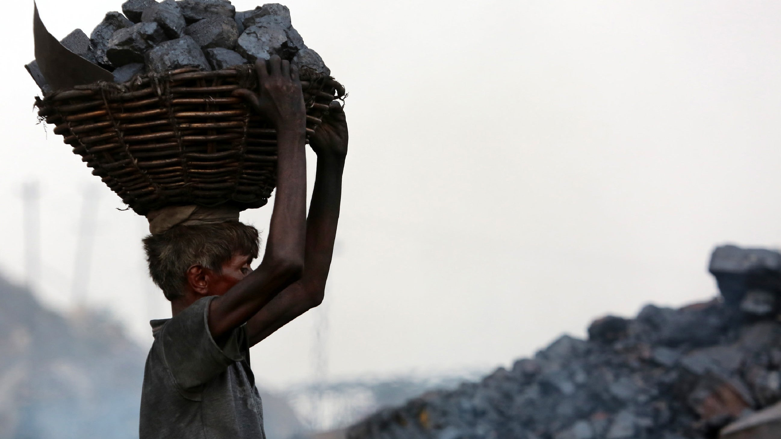 Report: India Prime Minister Proposes Helping The Coal Industry Survive Amid Climate Crisis