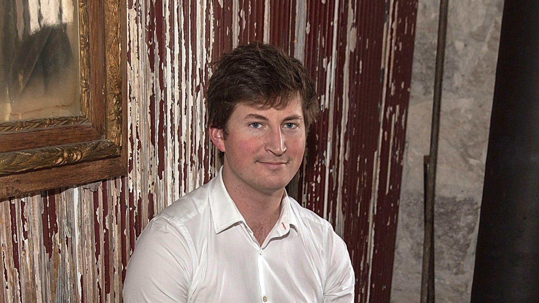 Soylent Founder Steps Down As CEO: 'If You Love Something, Set It Free'