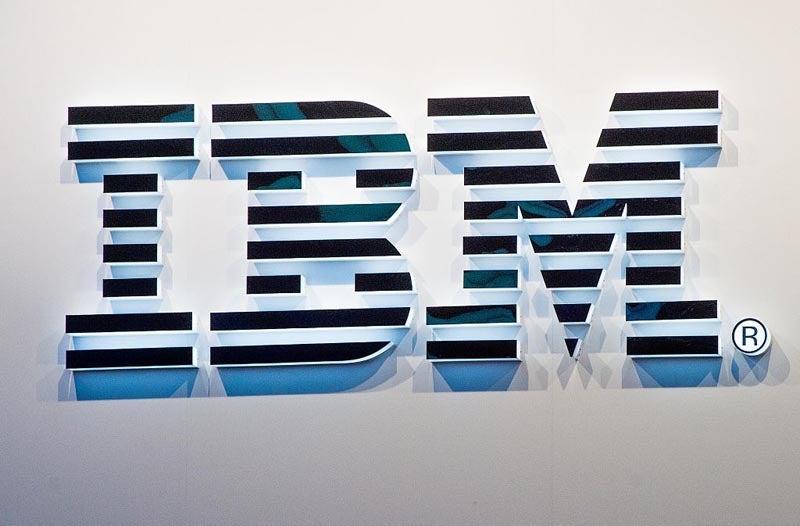 'You Are Giving False Information': Malware Developer Sends Correction To IBM Blog