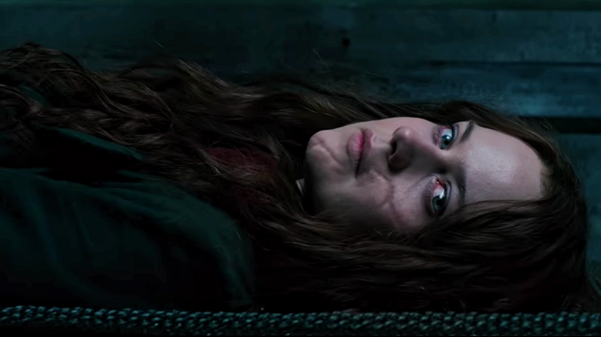 The First 25 Minutes Of Mortal Engines Is A Visual Marvel That Lacks Depth