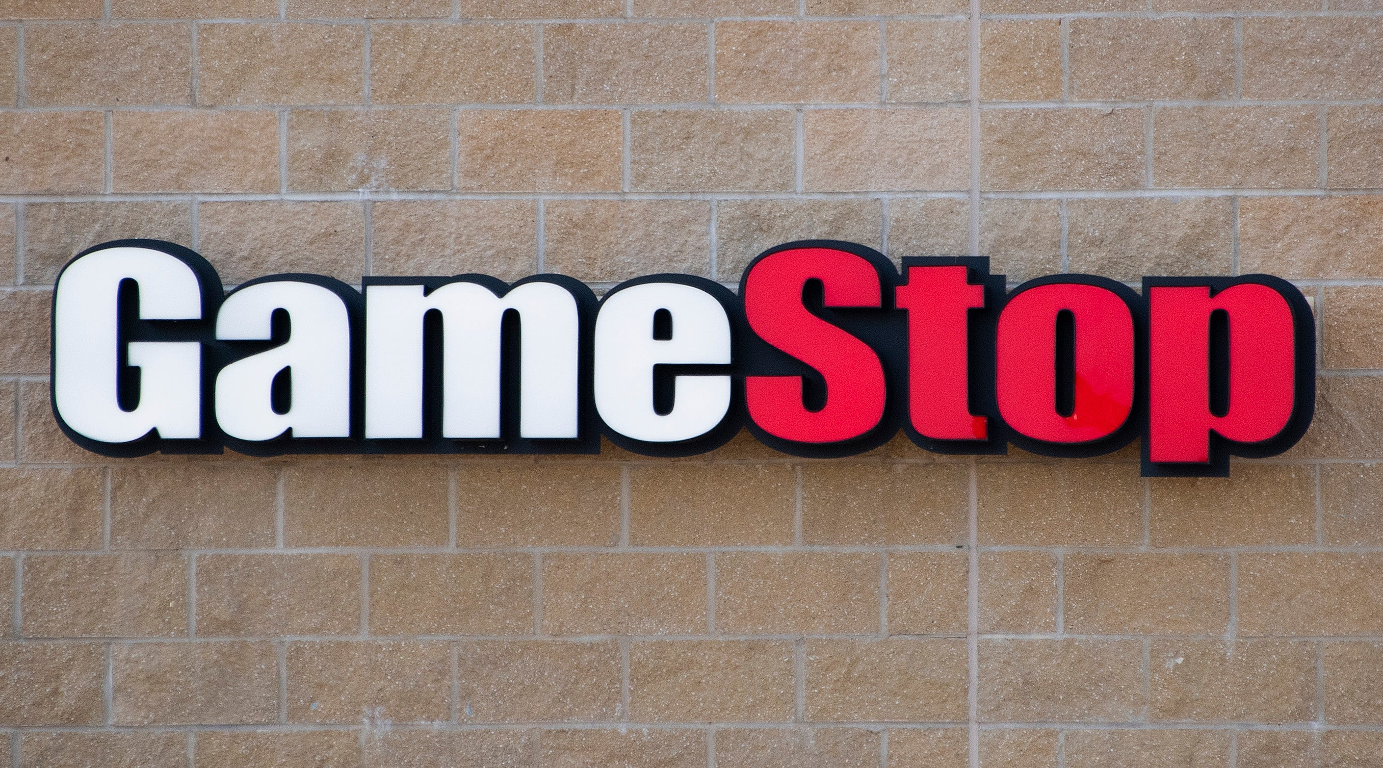 GameStop Finally Closes Stores To Customers
