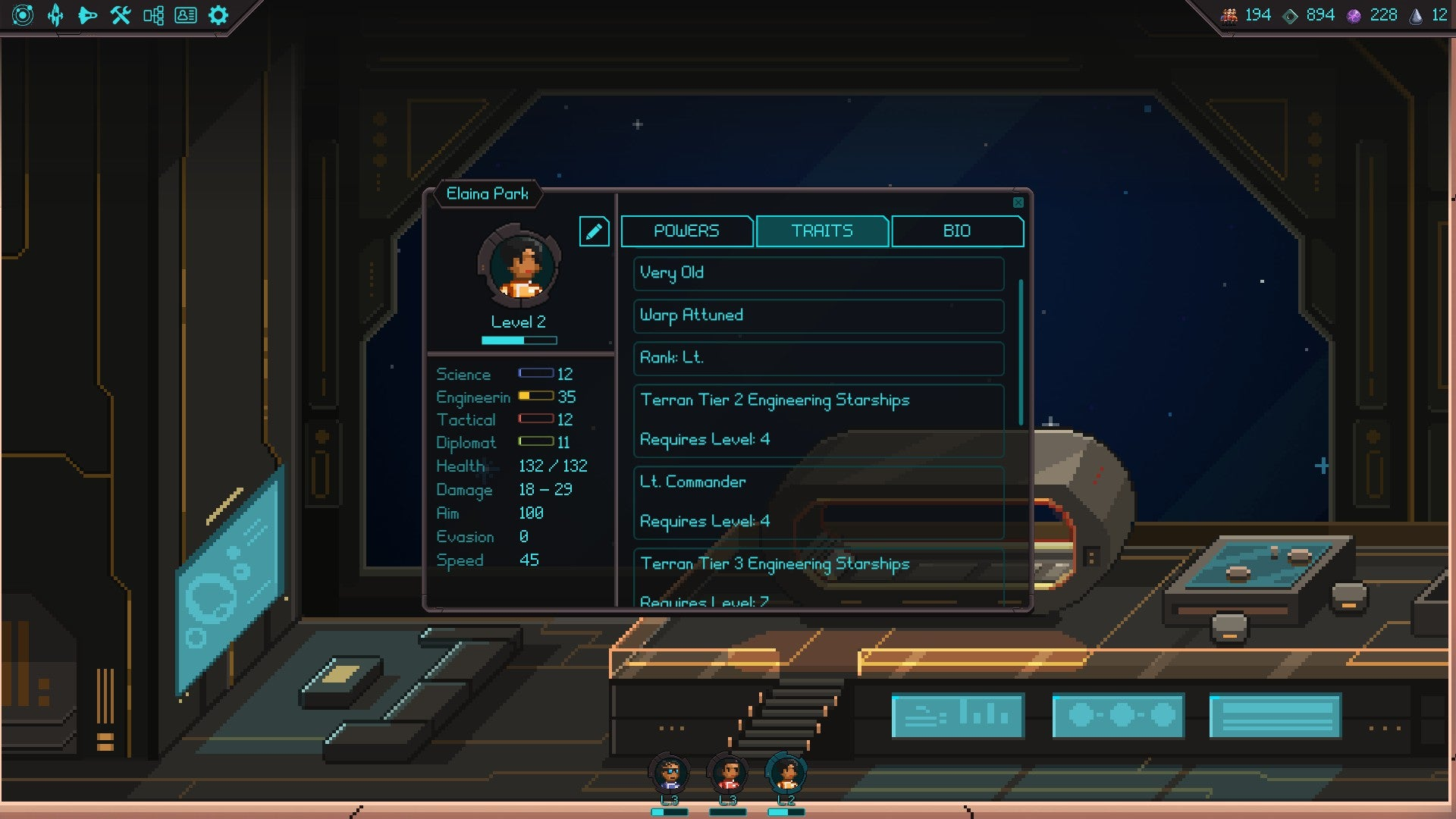 Steam's Latest Hit Is A Great Mix Of FTL And XCOM