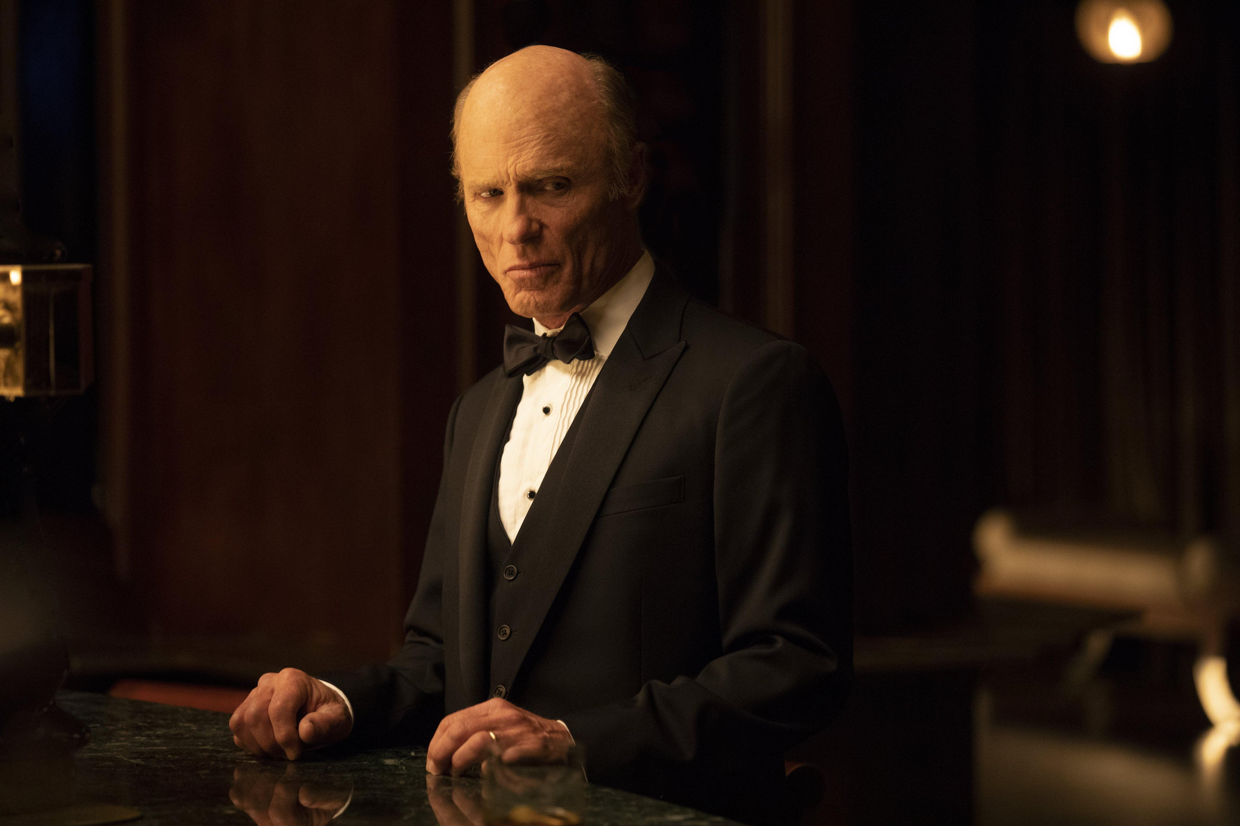 Westworld Approaches Its Endgame With Death, Tragedy And A Few Major Revelations