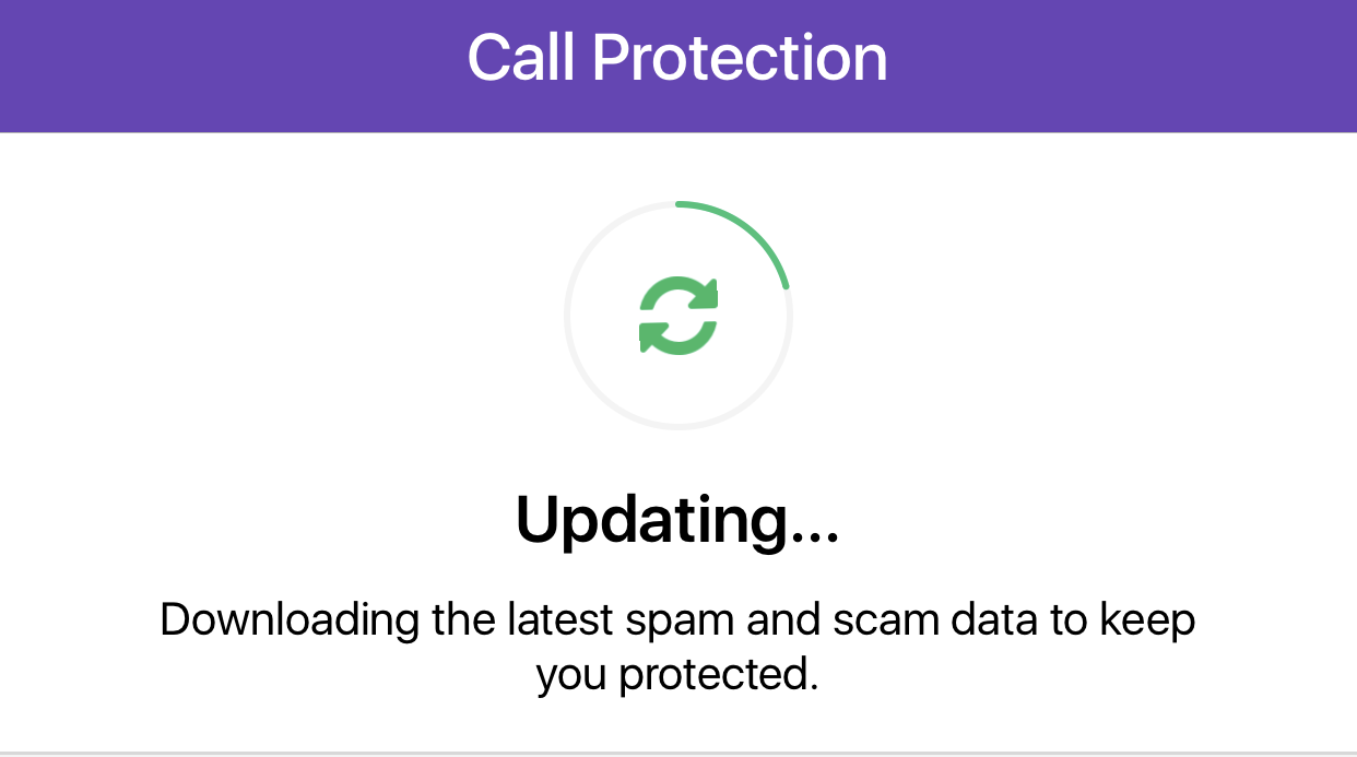 How To Prevent Robocalls And Minimise Phone Spam