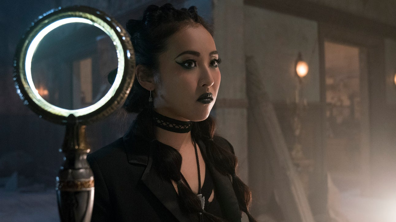 Runaways' Creators On Why A Surprising Marvel Character Appears So Soon And Plans For Season 3