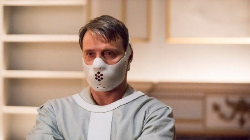 Bryan Fuller Still Has Hope Hannibal Will Get A Fourth Season, And Knows Exactly What It Will Be About