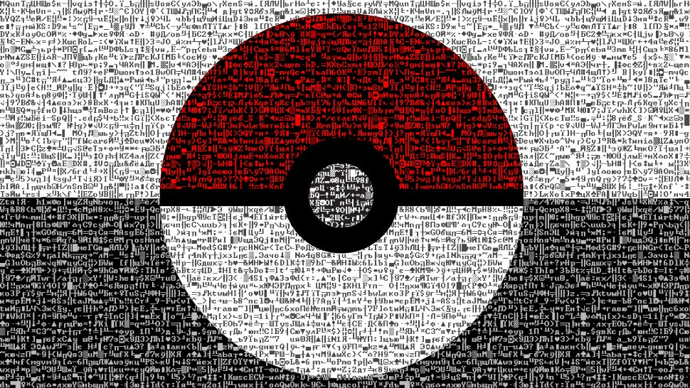 The Hackers and Cheaters Who Break Pokémon
