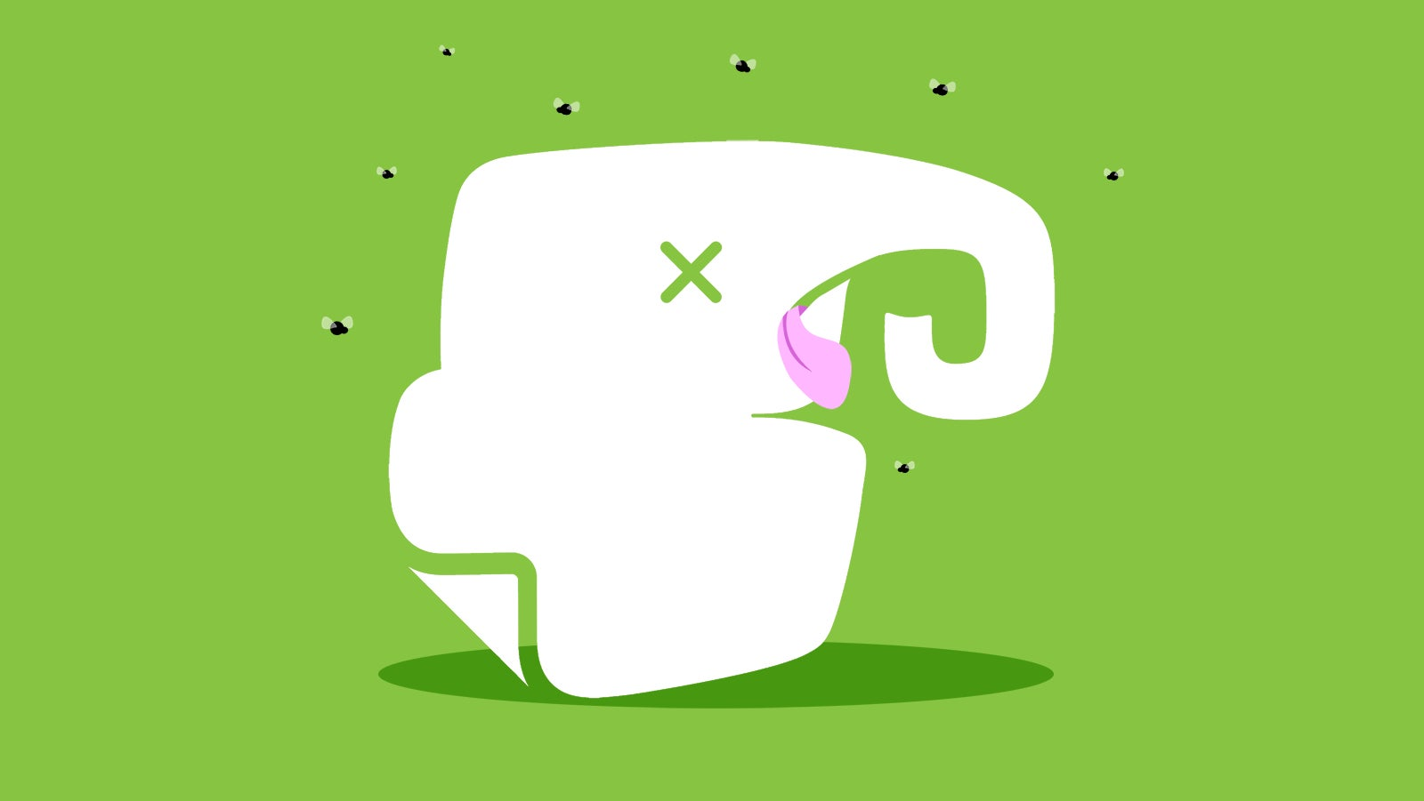 Earlier This Week, Evernote Announced That Its Subscriptions Are Getting  More Expensive And Free Users Are Now Limited To Just Two Devices