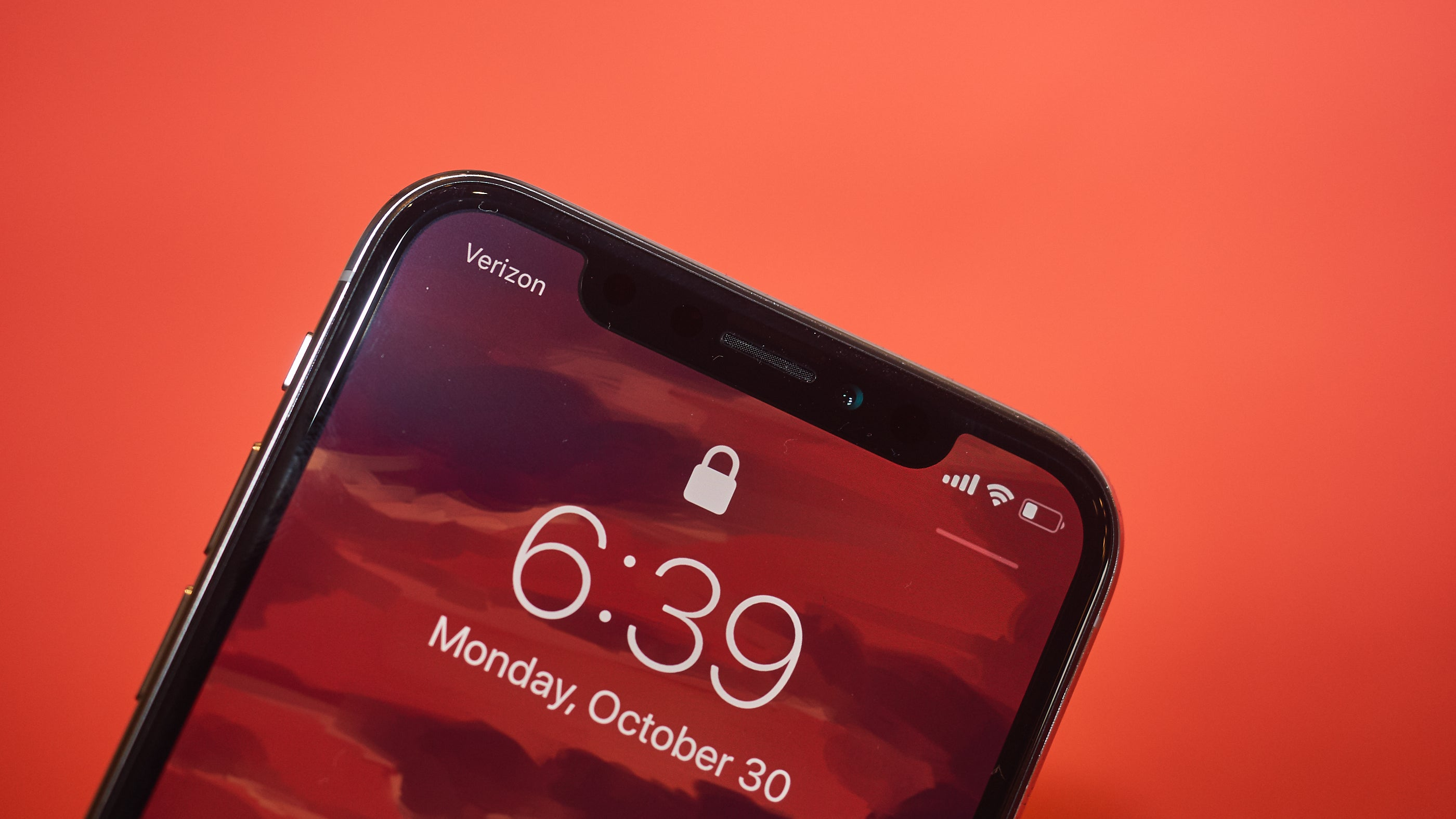 Apple's iPhone X Lineup Will Continue To Grow In 2018