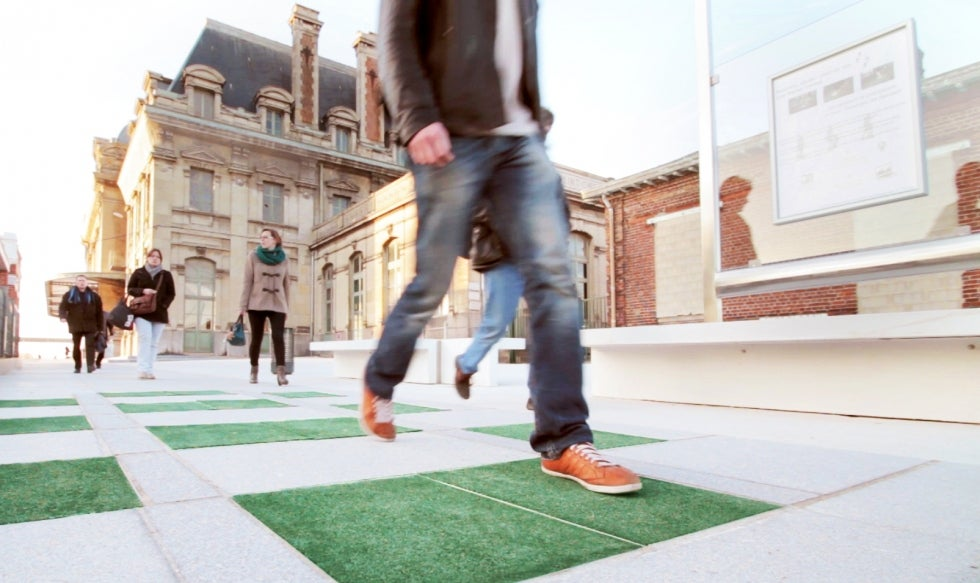 11 Clever Ways Cities Are Taking Advantage of Public Space