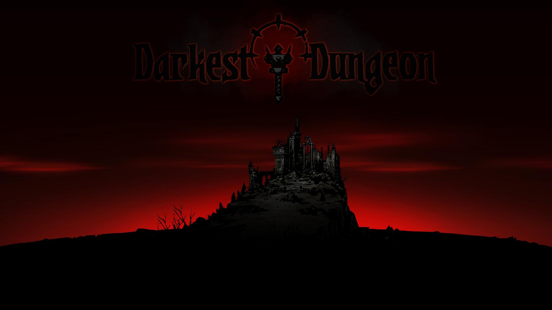 Darkest Dungeon: The Kotaku Review