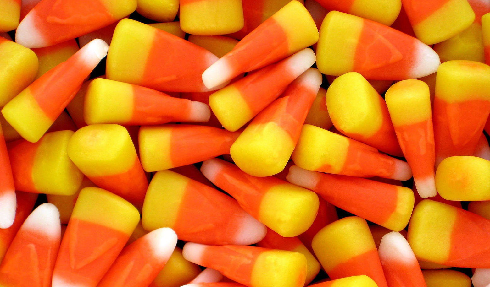 What Would Happen To Your Body If You Only Ate Lollies?