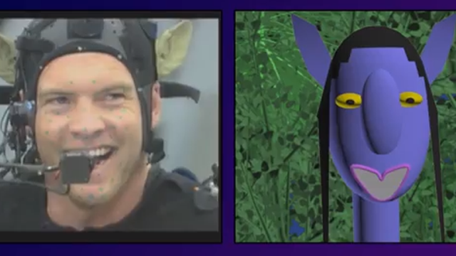 What Avatar Should Have Looked Like