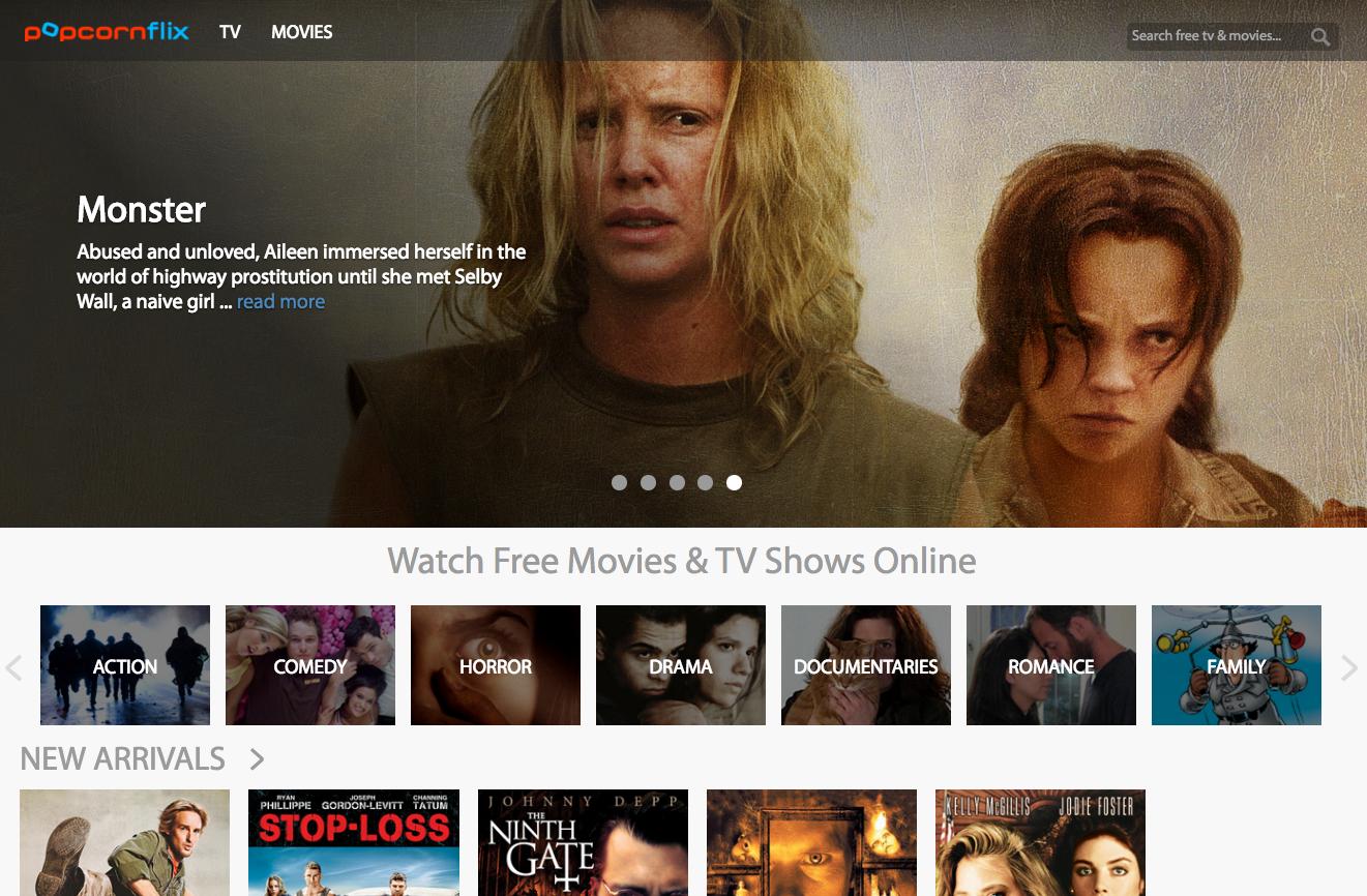 Tv downloads free australia dating