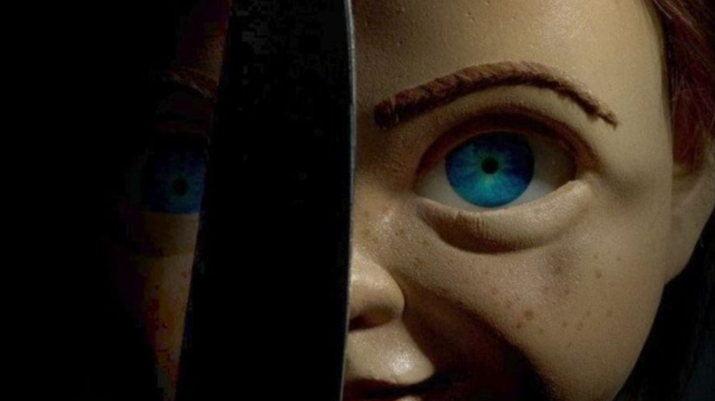 The Director Of Child's Play Discusses The Wild Change To Chucky's Backstory