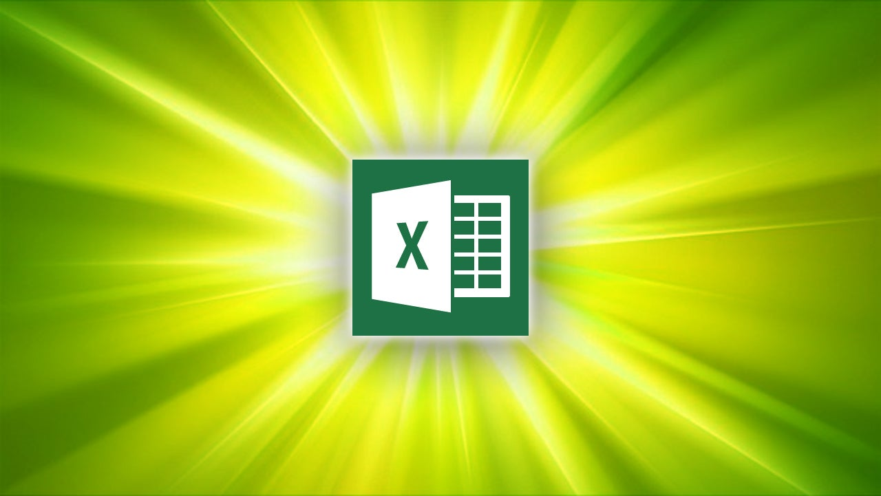 The Best Spreadsheet Hacks For Microsoft Excel And Google Sheets