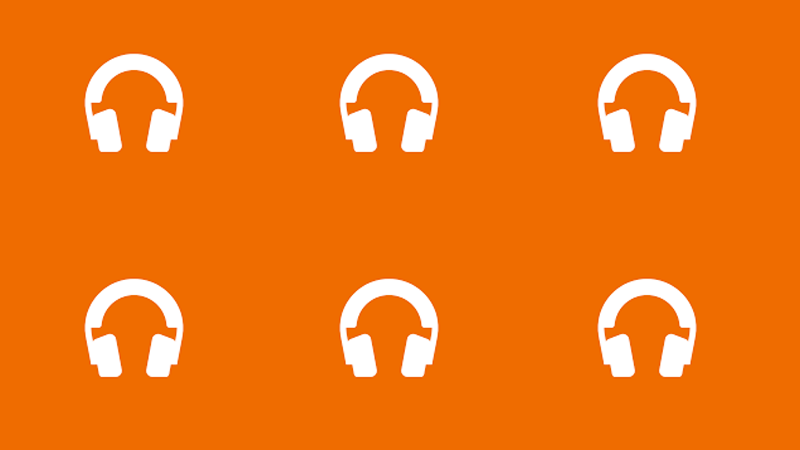 Google Play Music's Family Plan Is Finally Rolling Out
