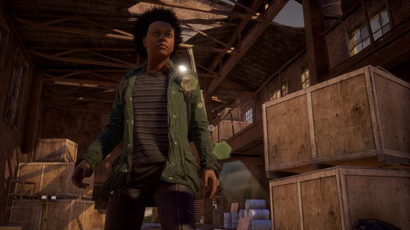 State Of Decay 2: Heartland Gives Me What I Wanted And It Still Isn't Enough