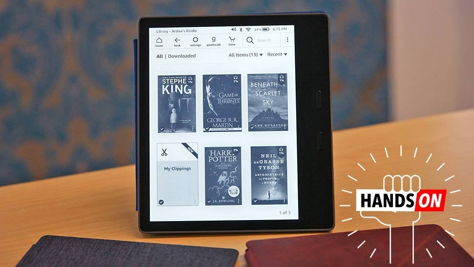 Game Of Thrones Ebook For Kindle