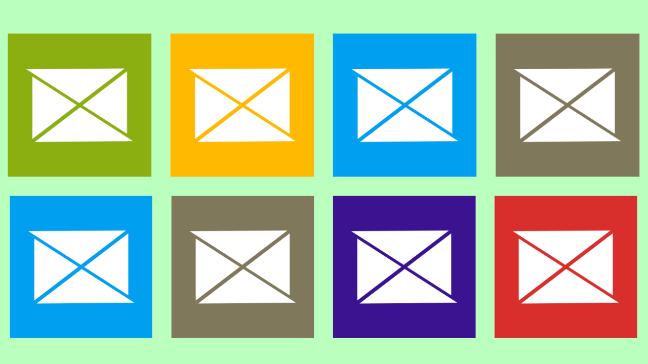 Use 'If…Then' Statements To Reduce Back-And-Forth Emails