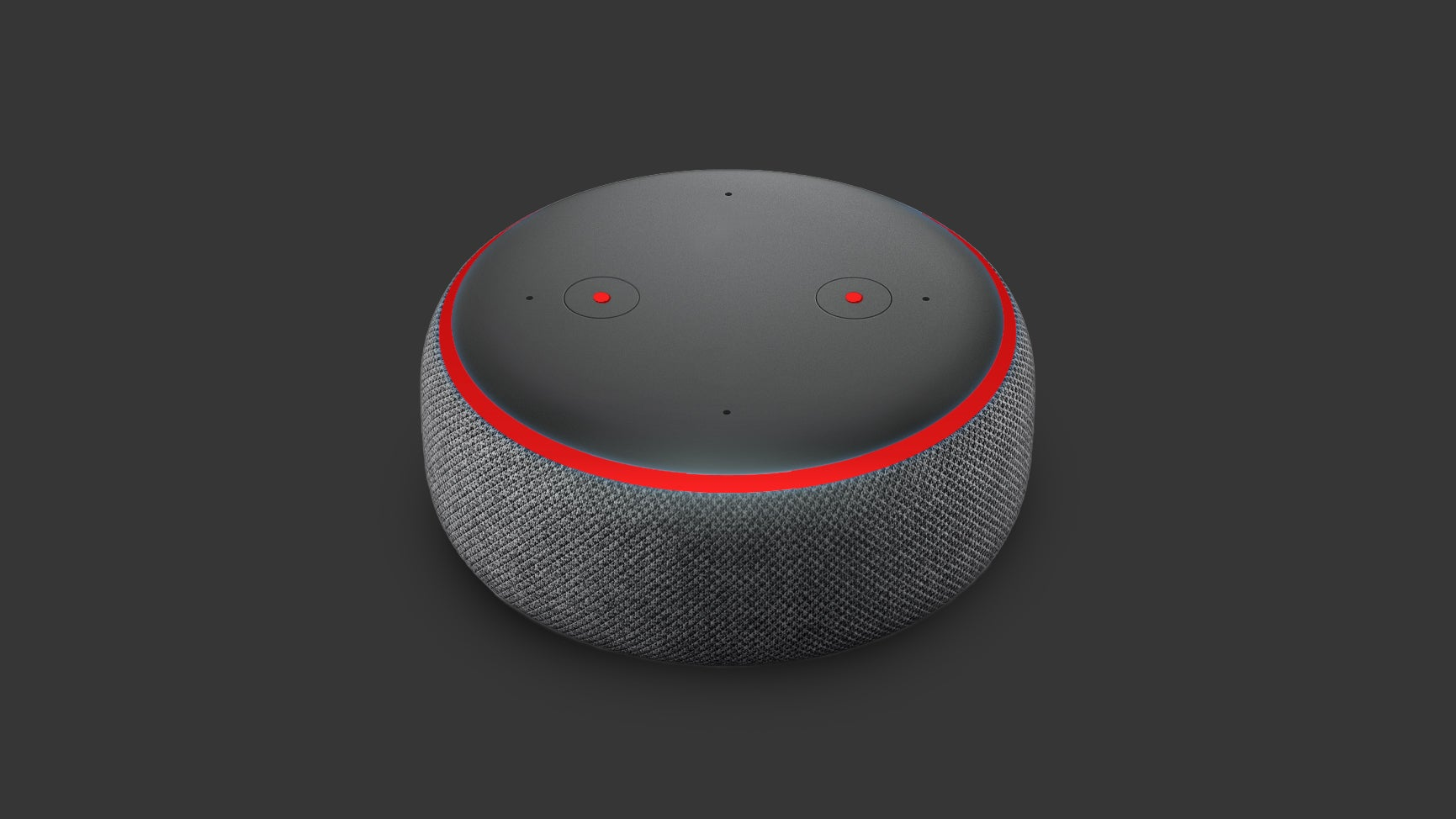 The Terrible Truth About Alexa